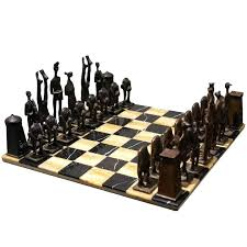 decorative chess set decorative chess set theme decorative chess piece sets decorative