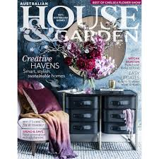 home decor magazines australia australian house u0026 garden home facebook