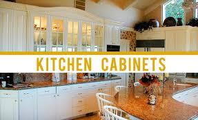 kz kitchen cabinet and stone san jose savae org