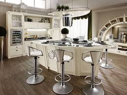 Decor For Kitchen Island 100 Kitchen Island Costs Cost Of New Kitchen How Much Does