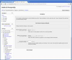 how to invite people to google calendar moodle plugins directory invitation