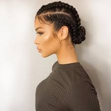 15 packs of hair to do bx braids best 25 corn row hairstyles ideas on pinterest corn braids