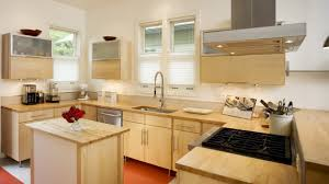 natural kitchen design kitchen attractive natural wood kitchen cabinet ideas with beige