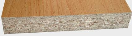 what is the difference between mdf and solid wood what is the difference between mdf mfc diy kitchens