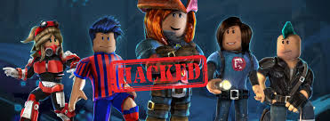 how to get free robux and hack roblox