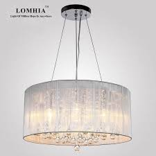 Teardrop Pendant Light 15 Ideas Of Teardrop Pendant Lights Fixtures