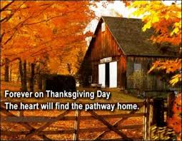 Thanksgiving Day 2014 In Us Thanksgiving Quotes U0026 Sayings Thanksgiving Picture Quotes Page 2