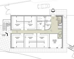 small house floor plans under 500 sq ft crtable endearing