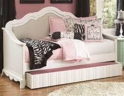 full daybed with trundle foter