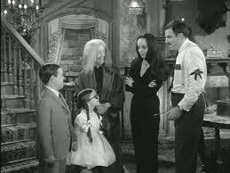 Morticia Addams Halloween Costume 25 Pugsley Addams Costume Ideas Adams Family