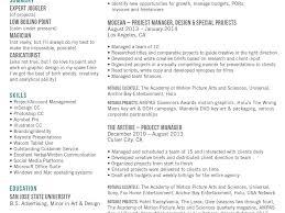 Indesign Resume Samples 100 Free Resume Samples Usa Best Free Resume Site Sample