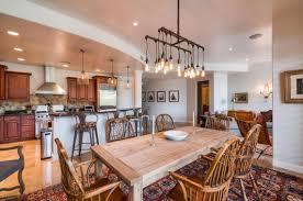 Biltmore Dining Room by 8 Biltmore Estate 213 Phoenix Az 85016 Mls 5340652 Coldwell