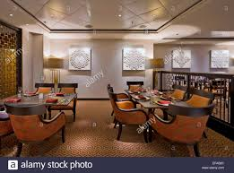 p u0026o cruise ship interiors southampton united kingdom architect