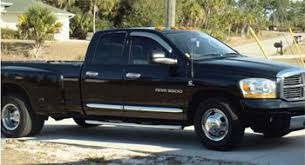 dodge truck for sale dodge up trucks are the most selling units of