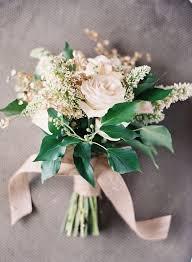 25 best blush wedding bouquets ideas on pinterest blush wedding