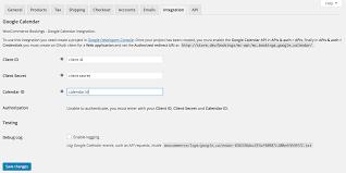 Tax Spreadsheet Google Spreadsheet Calendar Template Download Greenpointer Us