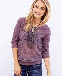 women u0027s clothing maurices