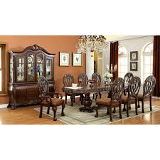 high quality dining room furniture dining room furniture manufacturers 7 best dining room furniture