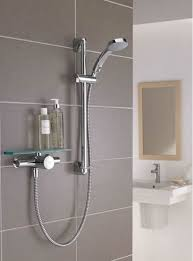 Bathroom Showers Bathroom Showers The Dwelling And Appearance Home Design Tips