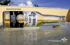 calories in corona light beer corona light print michael harari senior art director