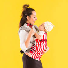 mommy and son halloween costume ideas 6 extremely easy and adorable costumes for mom and baby brit co