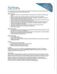 software quality assurance tester resume frau paula trousseau