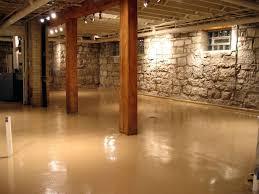 Best Underlayment For Laminate Flooring On Concrete Ideas Best Hello Pretty New Floors Office Floor Vinyl Plank