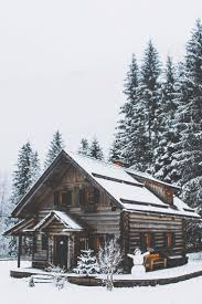 4055 best log cabin homes images on pinterest log cabins rustic
