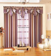 Valance Curtains For Living Room Designs Living Room Valances For Living Room Windows Best Of Curtain