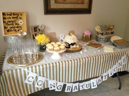 Decoration Ideas For Engagement Party At Home Interior Design Simple Engagement Themes Decorations Home
