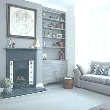 livingroom walls living room decor gray walls grey living room ideas feature wall
