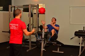 college park personal training my house fitness orlando