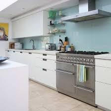 kitchen glass splashback ideas contemporary glass splashback kitchen glasses kitchen ideas and