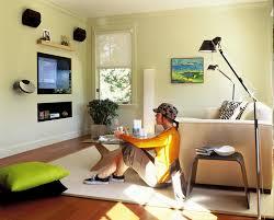 modern livingroom furniture plan the living room furniture layout u2013 doherty living room x