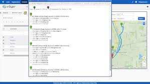 Portland Oregon Google Maps by Avoid Toll Roads By Using Google Maps Youtube How To Save Google