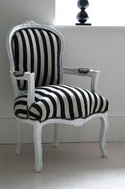 Black And White Striped Dining Chair Black And White Striped Furniture Best Striped Sofa Ideas On