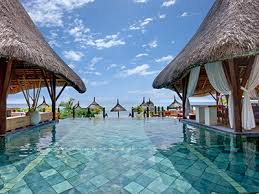 hotel veranda mauritius veranda pointe aux biches hotel in mauritius