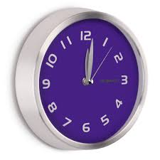 early home decor designer wall clocks collection on ebay