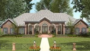 house plans with inlaw apartments house plans with in suites in suite plan in home plans