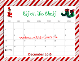 109 best elf on the shelf names elf on a shelf ideas pinterest