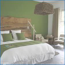 chambres d hotes le touquet incroyable chambres d hotes le touquet image de chambre décoration