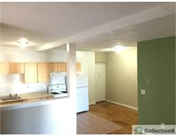 2 Bedroom Apartments In Bridgeport Ct by Section 8 Housing And Apartments For Rent In Bridgeport Fairfield