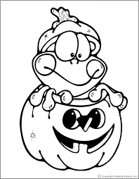 coloring pages halloween masks madagascar thinking day download frogs halloween coloring and