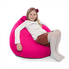 outdoor kids classic bean bags