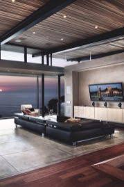 futuristic living room 38 interesting and beautiful futuristic living room interior design