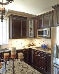 decorating wondrous kraftmaid cabinet sizes for breathtaking