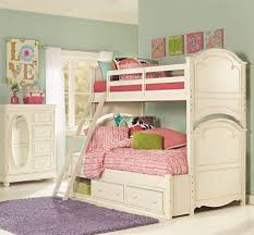 bunk bed with desk underneath plans bunk beds twin over full bunk bed with stairs plans loft bed