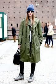 women u0027s hat styles trend for winter 2017 fashiongum com