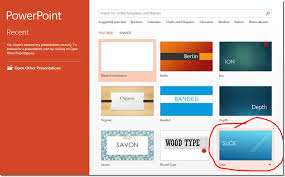 themes for powerpoint 2013 cris lyfeline co