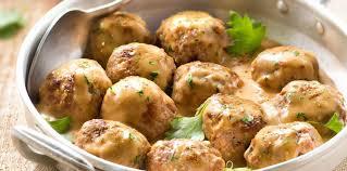 recette de cuisine de grand mere boulettes de ma grand mère facile et pas cher recette sur cuisine
